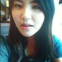 Gyeeun Baek's Photo