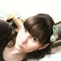 Татьяна Лазарева's Photo