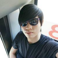 Fotos de LapChun Chan