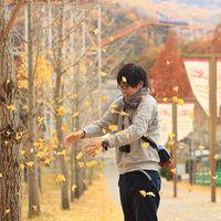 Taichi Murai's Photo