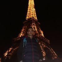 hamed kiani's Photo