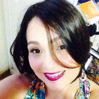 Evelyn  Karoline's Photo