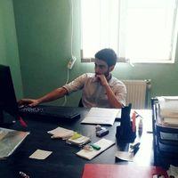 lasha kakabadze's Photo