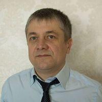 Вадим Хартлинг's Photo