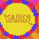 YARN the movie (free entry) 's picture