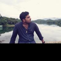 Ajay Lenin's Photo