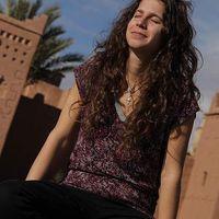 Melanie Browne's Photo