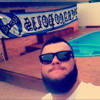 leonardo nardino de lima's Photo