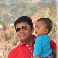 Фотографии пользователя Kadaiz Sathish