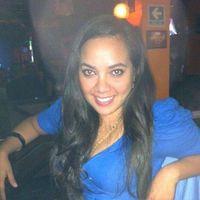Brenda Ramírez's Photo