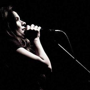 Andrea Cisneros's Photo