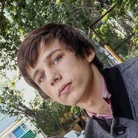 Nikita Radzyuk's Photo