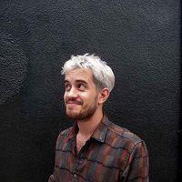 Javier Gomez Dodero's Photo