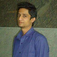 sanjit p's Photo