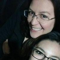 Lore Flores's Photo