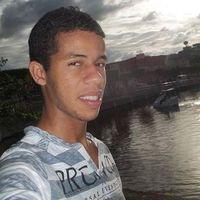 Tiago Velame's Photo