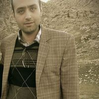 Hamed Falehi's Photo