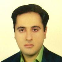 رضا موسي زاده's Photo