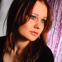 Jane Voloskov's Photo