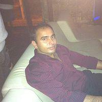Mehmood Shahid's Photo