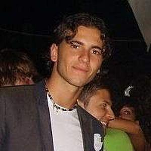 Fabrizio Cappella's Photo