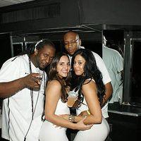 MR.DJ's Photo