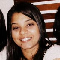 Nayara Lima's Photo