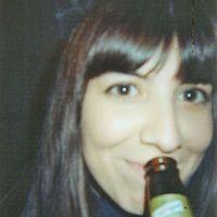 Natalia Sevila López's Photo