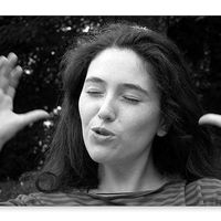 Eleonore Coeurdevey's Photo