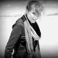 Manon ANTCZAK's Photo
