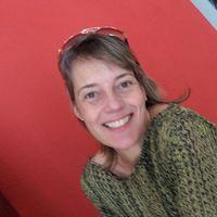 Patrícia Mencacci's Photo