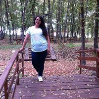 Vildan Bilir's Photo