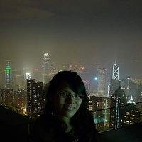 On Yee Wong's Photo