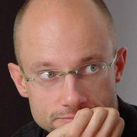 Krzysztof Kolecki's Photo