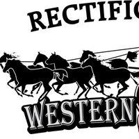 Western Diesel's Photo
