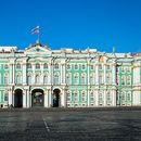 Hermitage - free of charge! (in English)'s picture
