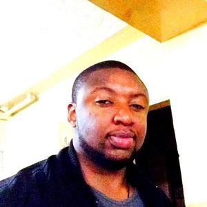 Bobby Kande's Photo