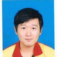 Photos de Huong Wk