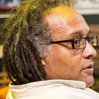 Pete Kalu's Photo