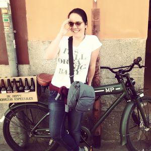 Maria Paula Juliana's Photo
