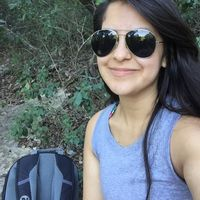 Cassandra Garcia's Photo