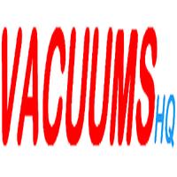 Vacuumshq dotcom's Photo