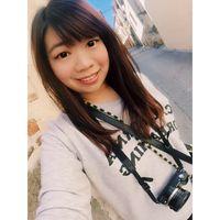 Sophie Su's Photo