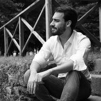 Pierre Mez's Photo