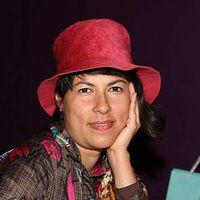 Ana Luisa Ramírez's Photo