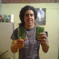 Le foto di Hueso Ramirez