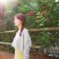 Joohee Seo's Photo