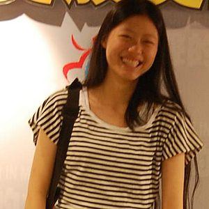 April Hung's Photo