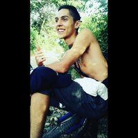Cristian Córdoba Zapata's Photo