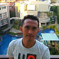 Jaluw Ra's Photo